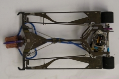 Am12-12