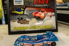 Euro32nd_Concord-32