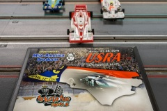 F1-Euro-Concours-1