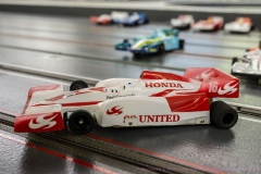 F1-Euro-Concours-2