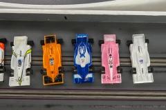 F1-Euro-cars-01